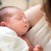 Desenvolvimento dos sentidos e os bebês: saiba quando o bebê começa a ouvir, sentir e enxergar