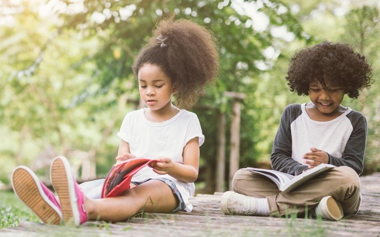 Literatura de cordel infantil no Brasil