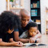 Livros sobre refugiados para ler e refletir com os pequenos