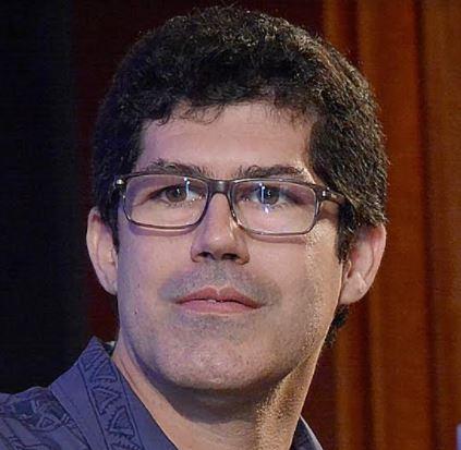 Marco Haurélio cordel
