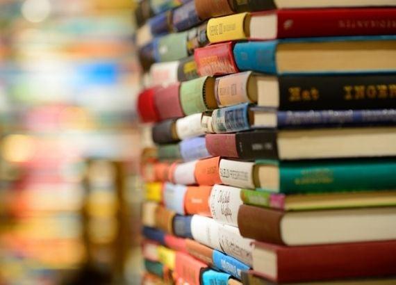 O que são contos populares e o que são contos folclóricos
