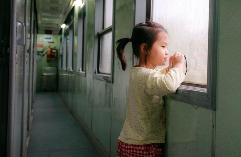 Os impactos do abandono paterno