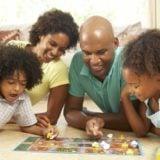 jogos de tabuleiro para família