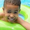 Benefícios da natação infantil: uma atividade divertida e positiva para o desenvolvimento infantil