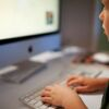 Cyberbullying em tempos de pandemia: como identificar e lidar com os ataques?