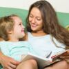Livros para crianças de 4 anos amarem ler