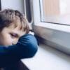 Luto na infância: como tratar sobre este tema delicado, mas necessário