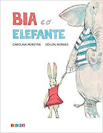 bia-e-o-elefante