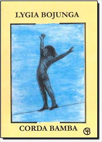 indicação de livros: corda-bamba da autora Lygia Bojunga